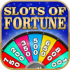Slots of Fortune Vegas