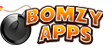Bomzy Apps