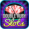 Double Ruby Slots